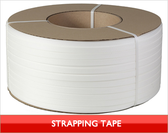 tapes